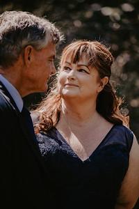 21_S+P at Basil and Vine _She_Said_Yes_Wedding_Photography_Brisbane