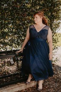4_S+P at Basil and Vine _She_Said_Yes_Wedding_Photography_Brisbane