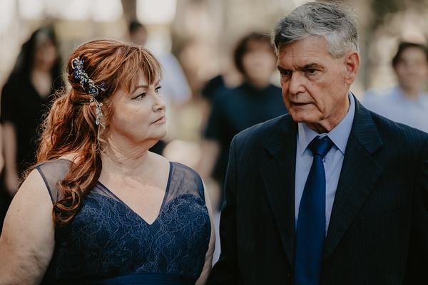 16_S+P at Basil and Vine _She_Said_Yes_Wedding_Photography_Brisbane