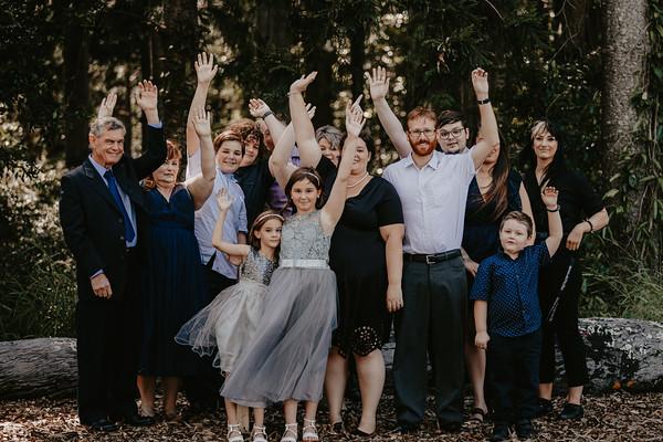 11_S+P at Basil and Vine _She_Said_Yes_Wedding_Photography_Brisbane