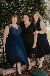 7_S+P at Basil and Vine _She_Said_Yes_Wedding_Photography_Brisbane