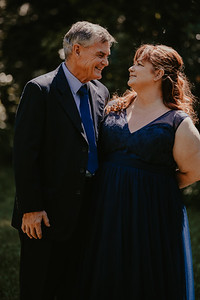 20_S+P at Basil and Vine _She_Said_Yes_Wedding_Photography_Brisbane