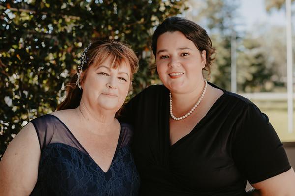 5_S+P at Basil and Vine _She_Said_Yes_Wedding_Photography_Brisbane