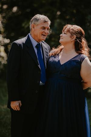 19_S+P at Basil and Vine _She_Said_Yes_Wedding_Photography_Brisbane