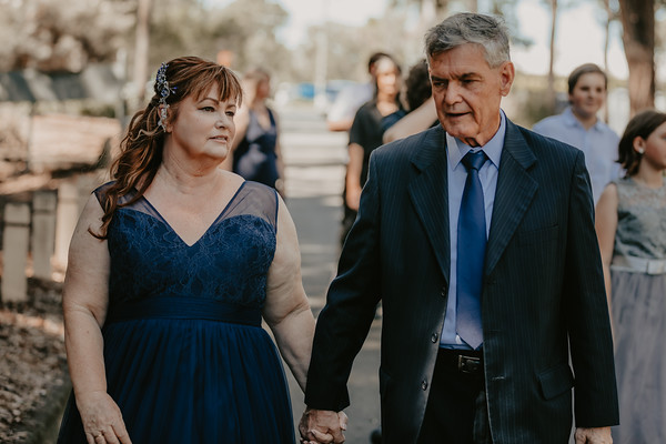 14_S+P at Basil and Vine _She_Said_Yes_Wedding_Photography_Brisbane