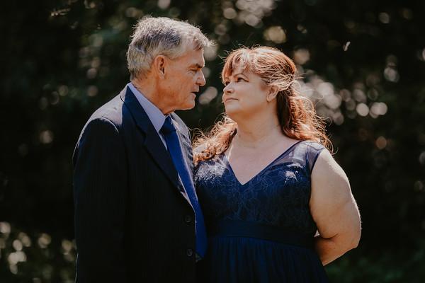 18_S+P at Basil and Vine _She_Said_Yes_Wedding_Photography_Brisbane