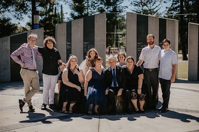 1_S+P at Basil and Vine _She_Said_Yes_Wedding_Photography_Brisbane