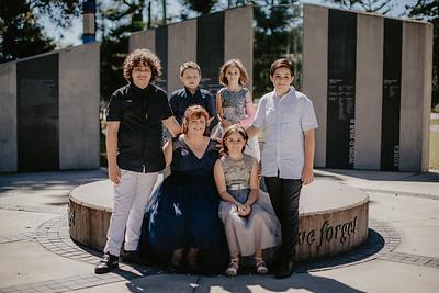 2_S+P at Basil and Vine _She_Said_Yes_Wedding_Photography_Brisbane