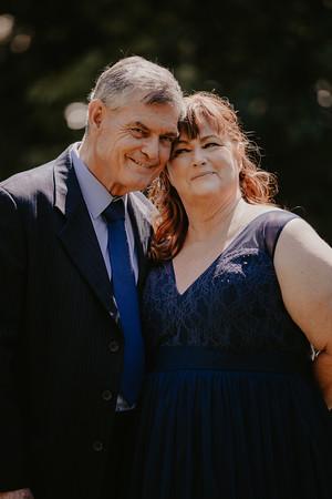 25_S+P at Basil and Vine _She_Said_Yes_Wedding_Photography_Brisbane