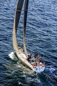 B2G16 Jules VidPicPro com-3397