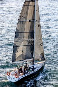 B2G16 Jules VidPicPro com-3404