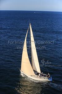 B2G16 Jules VidPicPro com-3374