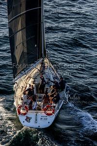 B2G16 Jules VidPicPro com-3400