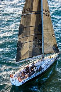 B2G16 Jules VidPicPro com-3421