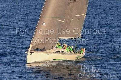 B2G16 Jules VidPicPro com-3376-2