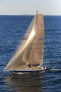B2G16 Jules VidPicPro com-3381