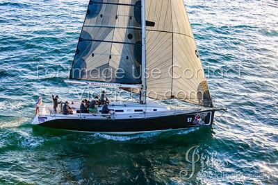 B2G16 Jules VidPicPro com-3411