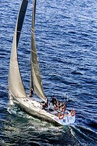 B2G16 Jules VidPicPro com-3396