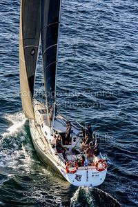B2G16 Jules VidPicPro com-3398