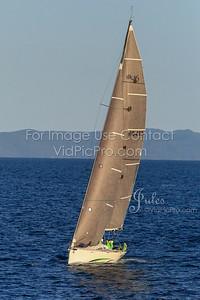 B2G16 Jules VidPicPro com-3375