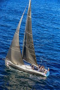 B2G16 Jules VidPicPro com-3416