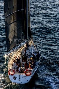 B2G16 Jules VidPicPro com-3401