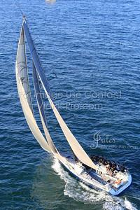B2G16 Jules VidPicPro com-3383