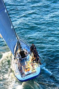 B2G16 Jules VidPicPro com-3384