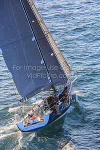 B2G16 Jules VidPicPro com-3385