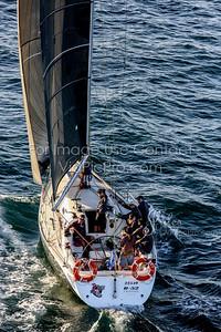 B2G16 Jules VidPicPro com-3399