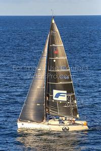 B2G16 Jules VidPicPro com-3344