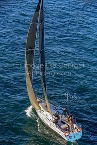 B2G16 Jules VidPicPro com-3418