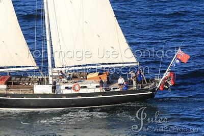 B2G16 Jules VidPicPro com-3267