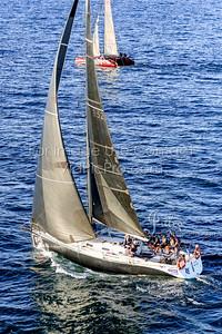 B2G16 Jules VidPicPro com-3394
