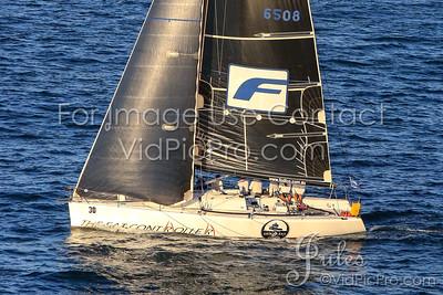 B2G16 Jules VidPicPro com-3343