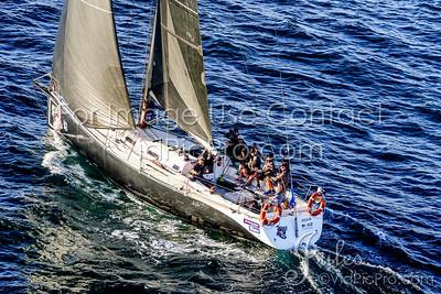 B2G16 Jules VidPicPro com-3395