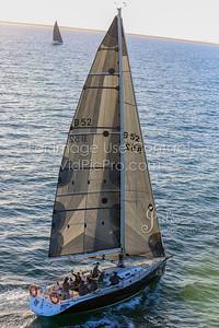 B2G16 Jules VidPicPro com-3405