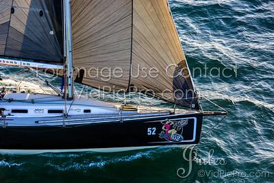 B2G16 Jules VidPicPro com-3423