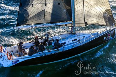 B2G16 Jules VidPicPro com-3422