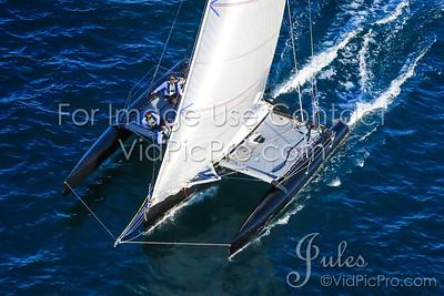 B2G16 Jules VidPicPro com-3168