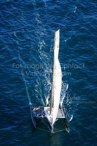 B2G16 Jules VidPicPro com-3167