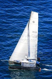 B2G16 Jules VidPicPro com-3172