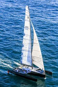 B2G16 Jules VidPicPro com-3200