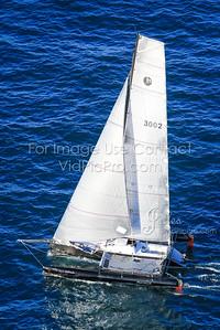 B2G16 Jules VidPicPro com-3173