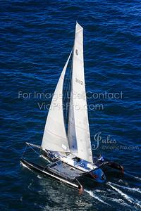 B2G16 Jules VidPicPro com-3174