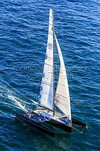 B2G16 Jules VidPicPro com-3201