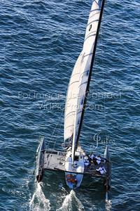 B2G16 Jules VidPicPro com-3177