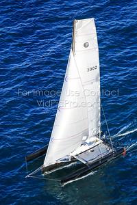 B2G16 Jules VidPicPro com-3170