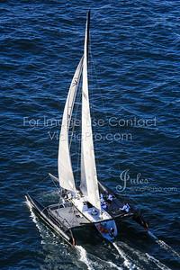 B2G16 Jules VidPicPro com-3175
