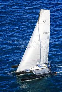 B2G16 Jules VidPicPro com-3171